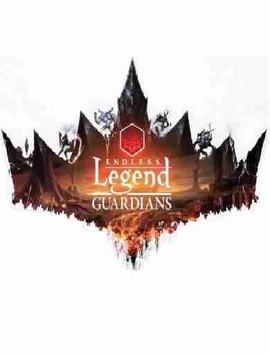 Descargar Endless Legend Guardians [MULTI7][ACTiVATED] por Torrent